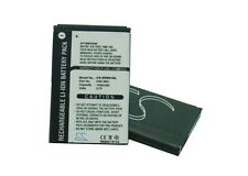 NEW Battery for Leadtek 9559x HXE-W01 Li-ion UK Stock