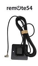 GPS Antenne VDO Dayton MS5000, MS5200,  MS5500, MS5510, MS5700, NEU