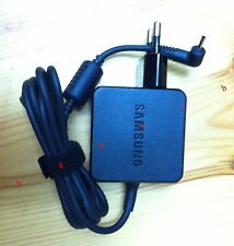 @New Original Genuine OEM 26W AC Adapter for Samsung ATIV Book M NP110S1J-K01HK