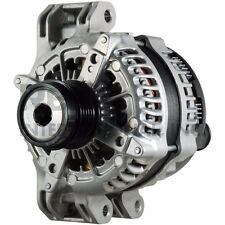 11-14 CHRY 300, DODGE CHARGER,DURANGO & JEEP G-CHEROKEE/ ALTERNATOR 11598 180A