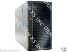 Intel SC5600BRP Server Chassis 750W, 5U New Bulk Packaging