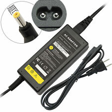 65W AC Adapter For TOSHIBA N193 V85 R33030 N17908 Laptop Power Supply Charger