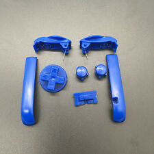 US New Replacement LR AB D Pad Cross Button Key for Nintendo Gameboy Advance GBA