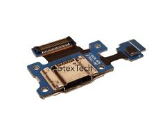 "Samsung Galaxy Tab S 8.4"" SM-T705 SM-T707 Micro USB Charging Flex Port  Board"