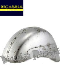 7284 - PARAFANGO ANTERIORE IN METALLO OLIATO VESPA 150 GL - BICASBIA CERIGNOLA