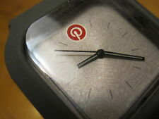 PINTEREST logo SPORT WATCH Gray MODIFY WATCHES NEW NWOT Silicone Band Reg $60!