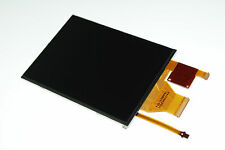 NEW LCD Display Screen for Canon N100 Digital Camera Repair Part
