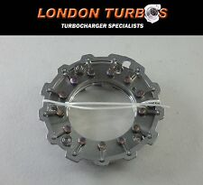 Mercedes benz/bmw GT2052V/GT2056V/GTA2252V variable vain nozzle ring vnt