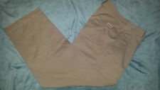 POLO by RALPH LAUREN Man's Chinos Trousers Size: W 30 L 28 VERY GOOD Condition