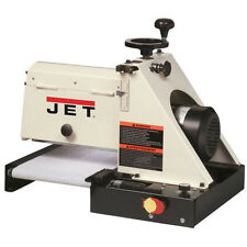 JET 10-20 Plus Bench Top Drum Sander 628900 New