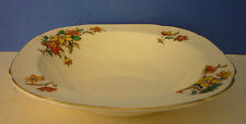 Alfred Meakin Royal Marigold Individual Fruit Bowl several available