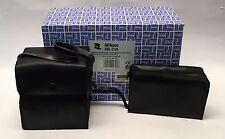 Nikon Speedlight SB-21A Ring Light / Macro Flash for Nikon