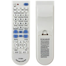 Cheap!! Portable Universal TV Remote Controller for SONY / SHARP / SAMSUNG
