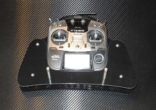 Senderpult Futaba T14SG schwarz