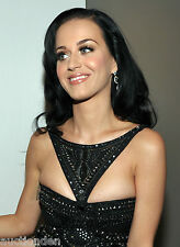 Katy Perry 6,600 Pictures Collection Vol 1 DVD (Photo/Images Disc)