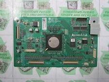 CONTROL BOARD 6870QCH006A - LG 42PC1DV