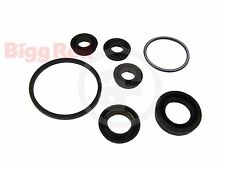 Brake Master Cylinder Repair Kit for Mercedes C Class W202 Series (M1174)