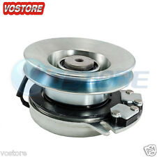 Upgraded PTO Blade Clutch fit Lawn Tractor Rotary 12621 Warner 5219-51,5219-79