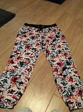 ladies trousers size 14