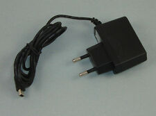 Nintendo DSi TWL-001 WAP-002 Compatible Battery Charger AC Cord EURO 240V