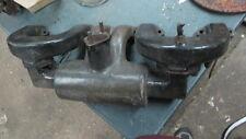 1931 PACKARD Standard Eight Intake MANIFOLD