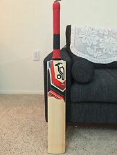 KOOKABURRA CADEJO 900 CRICKET BAT - 2lb 9oz - SHORT HANDLE