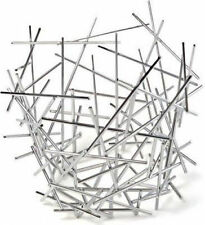Alessi - FC03 - Blow up, Citrus basket