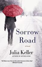 Bell Elkins: Sorrow Road 5 by Julia Keller (2016, CD, Unabridged)