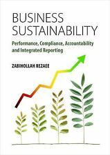 2015-10-14, Business Sustainability: Performance, Compliance, Accountability and