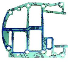 Yamaha 40 Hp Commerical Base Gasket 6F5-45113-A0-00, 676-45113-A0-00
