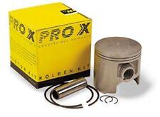 KTM 450 EXC-R XC-W 2008–2011 Pro X Piston Kit Standard (94.95 mm)