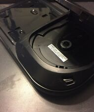 SEGA CD Model 2  - 100% Working Console Only