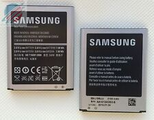 Replacement 3.8V 2100mAh Li-ion Battery For Samsung Galaxy S3  S 3 S III i9300