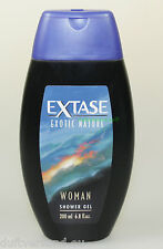 Muelhens - Extase Exotic Nature Woman 200ml Shower Gel
