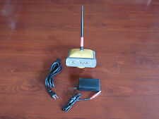Topcon Hiper Lite+ GPS GNSS Base/Rover Receiver w/ Charger