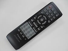 Pioneer VXX2702 Remote Control For DVD Player DV-535 DV-533 DV-533K DV-440