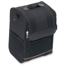 Saddlemen SSR1200 Universal Sissy Bar / Luggage Rack Bag - Harley Metric
