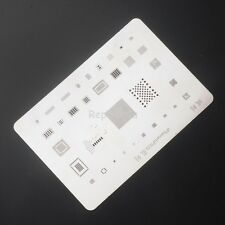"BGA Rework Reball Stencil BGA Net For 5.5"" iPhone 6 Plus Logic Board Components"