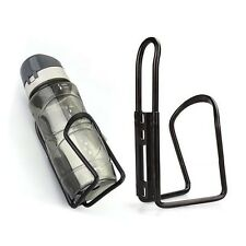 Bicycle Aluminum Alloy Water Bottle Holder Cage