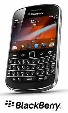 UNLOCK CODE 4 BLACKBERRY TMOBILE 9900 9860 9810 9780 9700 9360 FAST PROCESSING