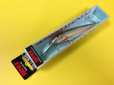 Rapala Countdown Magnum CD-11 Mag SH, Shiner Color Lure, NIB.