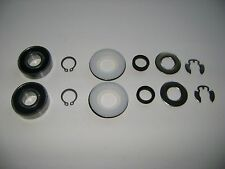 GOLF COURSE GREEN LAWN MOWER ROLLERS OVERHAUL REBUILD REPAIR KIT 437