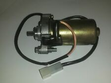 DERBI Atlantis 100 01 2T Engine Starter Motor OEM *FAST SHIPPING*