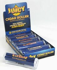 Cigar Roller Blunt Rolling Machine Juicy Jay Jumbo 120mm Long