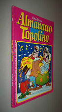 ALMANACCO TOPOLINO N. 288 - 1980