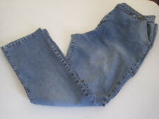 JOE BOXER LADIES JEANS SIZE 23 In VG to Excellent Condition - 40 x 29 STRETCH