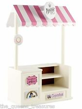 """18"""" Doll Bakery Shoppe Set, Furniture Fits American Girl Furniture FACTORY 2ND"""