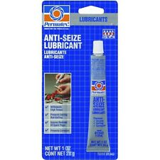 Anti Seize Sieze Lubricant Compound Prevent Seizing Corrosion 1oz Permatex 81343