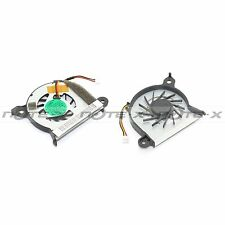 CPU Cooling Fan For Toshiba Mini NB305 series AB4105HX-KB3