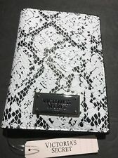 Victoria's Secret Passport, Credit Card, ID Holder New, Limited Edition.